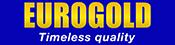 www.eurogold.vn