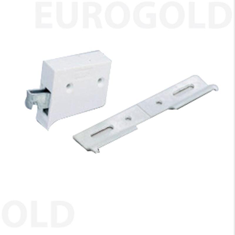 Bát treo tủ B05 - Eurogold - eurogold.vn