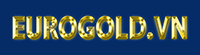 eurogold.vn
